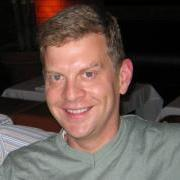 photo of Doug Addison - Austin, Texas, web producer and Drupal consultant